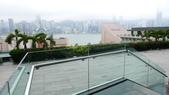 香港半島酒店(The Peninsula Hong Kong):香港半島酒店16.JPG
