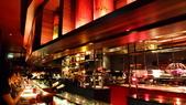 台北侯布雄法式餐廳 Robuchon Taipei:Robuchon Taipei3.jpg