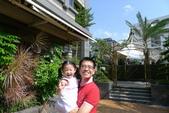 台北大直香榭花園酒店:台北大直香榭花園酒店8.JPG