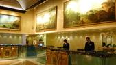 羅馬卡瓦利華爾道夫酒店(ROME WALDORF ASTORIA)+米其林三星La Pergola:羅馬卡瓦利華爾道夫酒店(ROME CAVALIERI WALDORF ASTORIA HOTELS& RESORTS)2.JPG