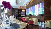 澳門麗思卡爾頓酒店(The Ritz-Carlton, Macau):澳門麗思卡爾頓酒店(The Ritz-Carlton, Macau)12.JPG