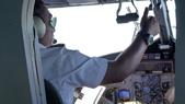 馬爾地夫倫格里島康瑞德度假酒店(Conrad Maldives Rangali Island):水上飛機空拍-馬爾地夫康瑞德度假酒店-馬列本島1.JPG