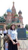 俄羅斯之旅:莫斯科-聖巴索教堂6.JPG