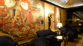 羅馬卡瓦利華爾道夫酒店(ROME WALDORF ASTORIA)+米其林三星La Pergola:羅馬卡瓦利華爾道夫酒店(ROME CAVALIERI WALDORF ASTORIA HOTELS& RESORTS)3.JPG