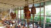 曼谷文華東方酒店(Mandarin Oriental, Bangkok,Thailand):曼谷文華東方酒店-大廳3.JPG