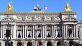 法國之旅-巴黎:巴黎-加尼葉歌劇院.JPG