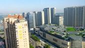 上海迪士尼+蘇州+周庄:蘇州香格里拉大酒店-豪華客房6.JPG