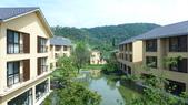 宜蘭力麗威斯汀度假酒店 (The Westin Yilan Resort):宜蘭力麗威斯汀度假酒店11.JPG