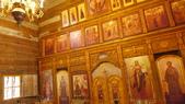 俄羅斯之旅:蘇茲達里-城鄉木造博物館4.JPG