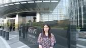 阿拉伯聯合大公國之旅-Armani Hotel Dubai(亞曼尼設計大師全球首家飯店):杜拜-Armani Hotel Dubai8.jpg