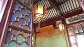 上海迪士尼+蘇州+周庄:蘇州-獅子林3.JPG