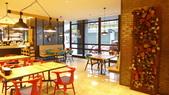 高雄英迪格中央公園酒店(Hotel Indigo Kaohsiung):高雄英迪格中央公園酒店(Hotel Indigo Kaohsiung)8.JPG