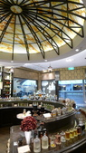 BELLAVITA-夏威夷餐廳:BELLAVITA-香水名店.jpg