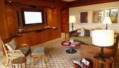 Mandarin Oriental Sanya-三亞文華東方酒店:Mandarin Oriental Sanya-三亞文華東方酒店-海景泳池別墅-客廳區1.JPG