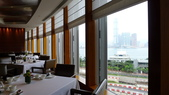 香港四季酒店(Four Seasons H.K)+米其林三星龍景軒+米其林二星CAPRICE:香港四季酒店(Four Seasons Hotel Hong Kong)-米其林三星中餐廳-龍景軒1.JPG