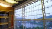 南投日月潭日月行館+涵碧樓湖光軒中餐廳:日月行館11.JPG