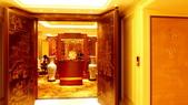 再訪 巴黎香格里拉大酒店-香宮米其林一星中餐廳:香宮米其林一星中餐廳.JPG
