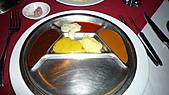 瑞士菜-瑞華餐廳:布根地火鍋醬料.jpg