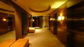 台中亞緻大飯店:台中亞緻大飯店HOTEL ONE 43F 客房區.jpg