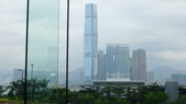 香港四季酒店(Four Seasons H.K)+米其林三星龍景軒+米其林二星CAPRICE:香港四季酒店(Four Seasons Hotel Hong Kong)7.JPG