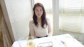台中樂沐法式餐廳(2014年亞洲最佳50餐廳第24名):台中樂沐法式餐廳-法式優雅用餐區域3.JPG