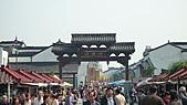 2010.杭州:杭州-明清河坊街.jpg