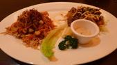 HABIBI埃及餐廳:埃及式通心粉&羊肉沙拉.jpg