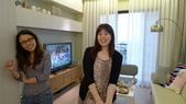 Philip&Akuan's new house:裕霖&淑娟 新居落成16.jpg