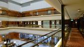 再訪 台北威斯汀六福皇宮-頤園北京料理:台北威斯汀六福皇宮3.jpg