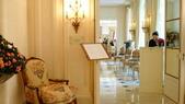 巴黎Le Bristol Paris Hotel-EPICURE米其林三星法式餐廳:EPICURE米其林三星法式餐廳.JPG