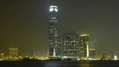 三訪香港麗思卡爾頓酒店(THE RITZ-CARLTON HONGKONG)+維多利亞港:香港麗思卡爾頓酒店(THE RITZ-CARLTON HONGKONG)1.JPG