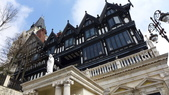再訪老英格蘭莊園:老英格蘭莊園7.JPG