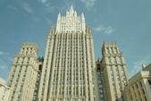 俄羅斯之旅:莫斯科建築.JPG