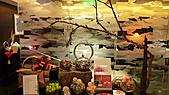 2010六福皇宮頤園北京餐廳:華麗伴手禮.jpg