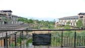 新竹關西六福莊生態度假旅館+六福村:新竹關西六福莊生態度假旅館3.JPG