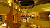 台北君悅大飯店(Grand Hyatt Taipei):台北君悅大飯店4.JPG