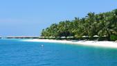 馬爾地夫倫格里島康瑞德度假酒店(Conrad Maldives Rangali Island):馬爾地夫康瑞德度假酒店1.JPG