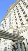蘇澳瓏山林冷熱泉度假飯店:蘇澳瓏山林冷熱泉度假飯店5.jpg