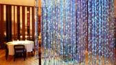 台北文華東方酒店-Thai&Thai:Thai&Thai泰式餐廳3.JPG
