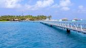 馬爾地夫倫格里島康瑞德度假酒店(Conrad Maldives Rangali Island):馬爾地夫康瑞德度假酒店2.JPG