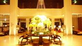 桃園大溪笠復威斯汀度假酒店(The Westin Tashee Resort, Taoyuan):桃園大溪笠復威斯汀度假酒店1.JPG