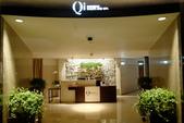 台北香格里拉遠東國際大飯店 (Shangrila's Far Eastern Plaza Hote:台北香格里拉遠東國際大飯店 (Shangrila's Far Eastern Plaza Hotel Taipei)-SPA.JPG