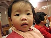 2011-大年初一 陽明山踏青&天成飯店晚宴:捕捉到的薰薰獨照.jpg