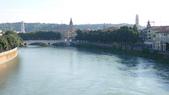 義大利之旅-維諾納-威尼斯:維諾納1.JPG