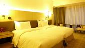 台北萬豪酒店(Taipei Marriott Hotel):台北萬豪酒店-豪華客房3.JPG