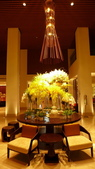 桃園大溪笠復威斯汀度假酒店(The Westin Tashee Resort, Taoyuan):桃園大溪笠復威斯汀度假酒店2.JPG