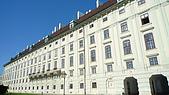 德國捷克奧地利之旅:15.著名宰相梅特涅的皇宮.jpg