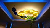 烏來璞石麗緻溫泉會館:烏來璞石麗緻溫泉會館3.jpg