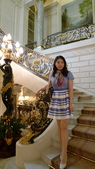 巴黎香格里拉大酒店(Shangri-La Hotel Paris)+米其林二星L''Abeille:巴黎香格里拉大酒店(Shangri-La Hotel, Paris)16.JPG