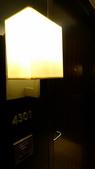 台中亞緻大飯店:台中亞緻大飯店HOTEL ONE 43F-4301景緻客房.jpg